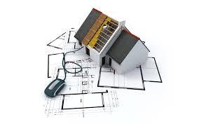 architecture design. Architecture And Design BYOD (7-12 YRS) - 3 Day