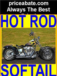 motorcycles and accessories american classic motors rigid