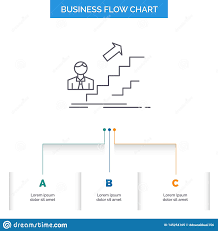 Promotion Success Development Leader Career Business