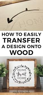 ideas phrases on wooden signs e funny sayings to put wood ideas staggering sayings on