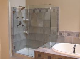 replacing bathtub with walk in shower cost. full size of shower:great walk in shower cost estimate uk terrific replacing bathtub with r