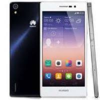 huawei phones price list p6. huawei ascend p7 sapphire edition phones price list p6