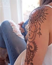 Tattoo Merletto Tattoo Tatuaggi Tatuaggio Mandala E Tatuaggi Cool