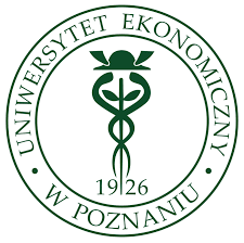 Image result for Poznan university of economics and business