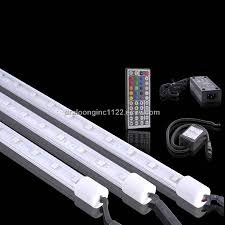 Led Tube Light Supplier T5 Rgb Led Tube 2 From China Manufacturer Manufactory