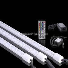 Led Tube Light Supplier T5 Rgb Led Tube 2 From China Manufacturer Manufactory