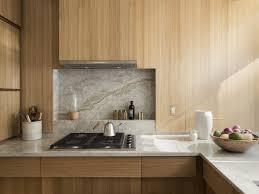 workstead riverside blvd remodel kitchen custom oak cabinets 2 584x438 jpg