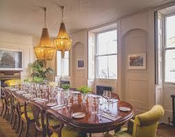 most beautiful dining room pictures. dining room:awesome most beautiful rooms amazing home design unique and interior ideas room pictures