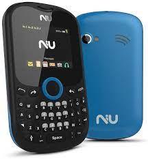 NIU LIV 10 - Specs and Price - Phonegg