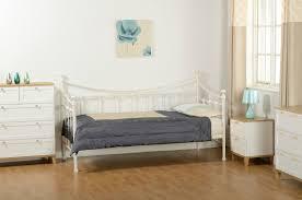 Solid Ash Bedroom Furniture White Ash Veneer Bedroom Furniture White Veneer Bedroom Furniture