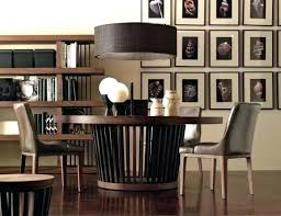 high end italian furniture brands. Modern Italian Furniture Brands Design . High End