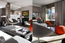 Deco Appartement Design