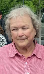 Obituary for Violet Rose (Barger) Phipps | Reed Funeral Chapel
