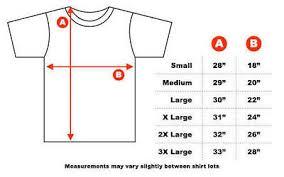 Anti Social Social Club Tee Size Chart Castroville Artichoke Festival T Shirt Stranger Things T