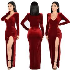 Christmas Party Dresses 2017 Curve Petite Tall And All The Christmas Party Dress 2017