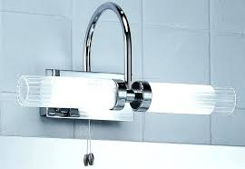 above mirror bathroom lighting. Over Mirror Bathroom Lights Lighting Above For Led Light India