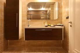 Made To Order Bathroom Cabinets Vanities Online Custom Bathroom Vanity Cabinet Customized Bathroom
