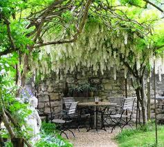 Small Picture mediterranean garden design ideas uk Margarite gardens