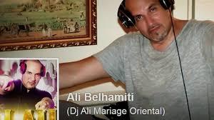 Mariage Franco Algerien Montpellier 2016 Youtube Dj Montpellier Mariage Oriental
