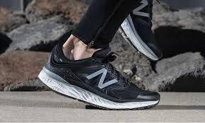 new balance shoes 2017. new balance shoes 2017
