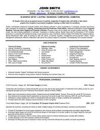 Remarkable Art Gallery Resume Sample 61 For Your Professional Resume  Examples with Art Gallery Resume Sample