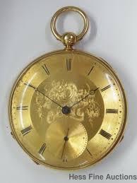 17 best images about antique pocket watches hunters scarce brothers vuille compensated 18k gold fancy large e l mens pocket watch antique civil war era