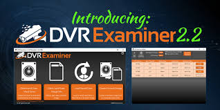 Of Archives Software And Video Page Audio 6 Demux 2 Analysis vZOTwt