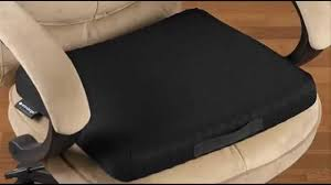 back pain pillow for chair india