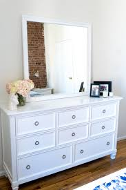 nyc apartment furniture. White Bedroom Furniture Nyc Apartment
