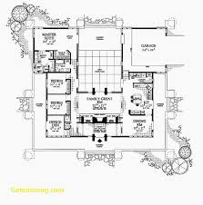 minimalist square house plans give you optimum space exciting modern ranch style home plans