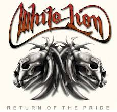 white lion band wallpaper. Fine White White Lion Lion Discography Videos Mp3 Biography Review Lyrics  Photos Line Up  Metalship Encyclopedia With Band Wallpaper 0