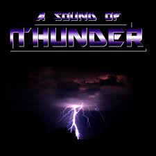 a sound of thunder by a sound of thunder on spotify