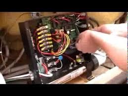 dynasty spas wiring diagram dynasty diy wiring diagrams