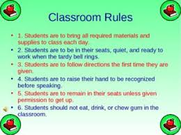 about class behavior essay about class behavior