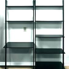 office depot bookcases wood. Simple Bookcases Bookcases Office Depot Bookcase Bookshelf Corner Shelf  Shelves Intended Bookcases Wood