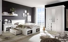Schlafzimmer Modern Komplett Frisch Schlafzimmer Set Iloni166 Kleine