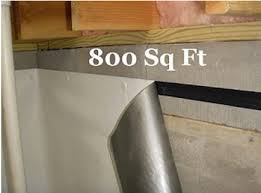 crawl space vapor barrier material. Perfect Space Vapor Barriers Throughout Crawl Space Barrier Material Guru