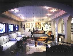 cool basements for teenagers.  Basements With Cool Basements For Teenagers G
