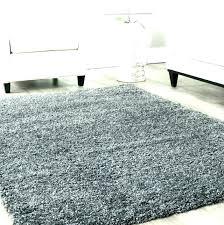 target threshold area rugs target threshold area rug rugs 5 x 7 home design ideas natural target threshold area rugs