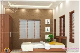 Bedroom Interior Design Ideas India interior design ideas indian