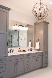 Modern Farmhouse Bathroom Vanity Lighting Farmhouse Bathroom Vanity Lighting Bathroom Bathroom