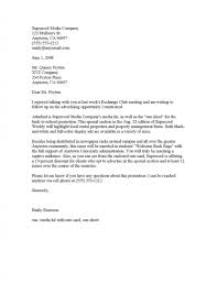 Business Development Cover Letter Photos Hd Goofyrooster