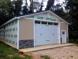 garage doors menardsBathroom  Inspiring Garage Door Menards The Better Garages Best