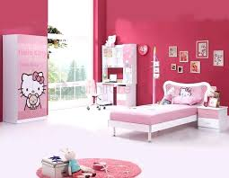 hello kitty furniture. Hello Kitty Room Furniture Interesting For Home Designing Inspiration With