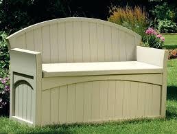 rubbermaid bench garden bench outdoor pool storage bench garden storage benches outside storage bench for deck rubbermaid bench