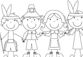 thanksgiving pilgrim girl coloring pages. Plain Girl Pilgrim Coloring Pages And Thanksgiving Pilgrims  Striking Praying Girl General Inside Thanksgiving Pilgrim Girl Coloring Pages S