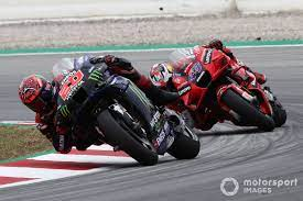Born 20 april 1999) is a french grand prix motorcycle rider currently racing in motogp for monster energy yamaha motogp. Sooin1adjlizhm