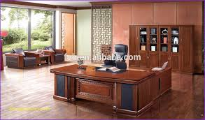 modern office designs and layouts. Scintillating Modern Office Designs And Layouts Gallery - Ideas .