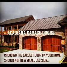 acadiana garage doorsAcadiana Garage Doors  Garage Doors  Pinterest  Garage doors