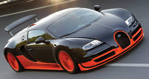 coolest cars in the world 2013.  The 1 Bugatti Veyron Super Sport In Coolest Cars The World 2013 A